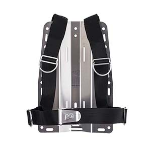 Dive Rite Basic Harness