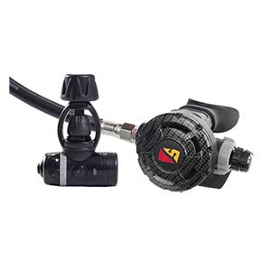 Dive Rite XT RG5300 Regulator