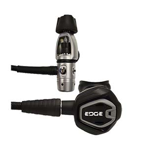 Edge Nano Regulator