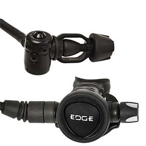 Edge Epic Regulator