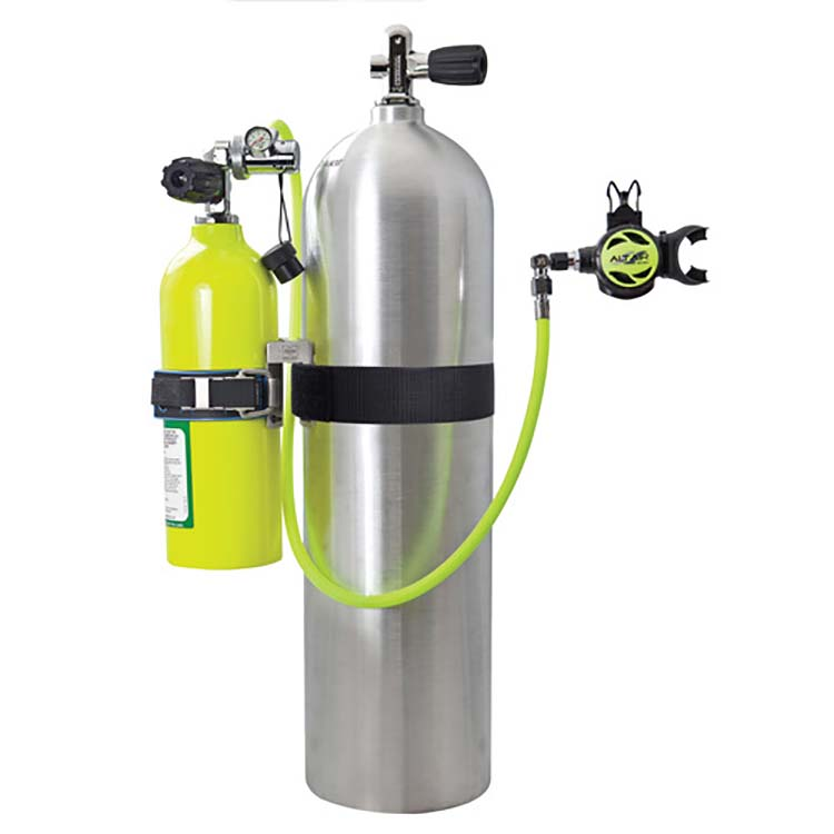 Faber Scuba Tank Specs additionally Emergency Medical Management Of Air Embolism Arterial Gas Embolism as well Diving regulator likewise Scorkl Breathe Underwater With Total Freedom besides Scuba Diver 1822446. on diving cylinder