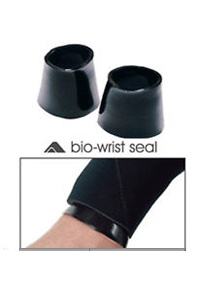 Apollo Bio Wrist Seals