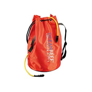 Ocean Reef Professional Alpha Pro Cable Bag