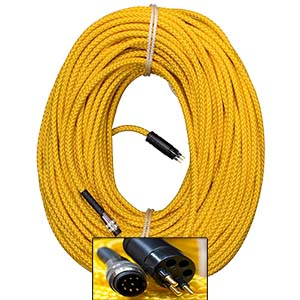 Ocean Reef Hardwired Communication Cable Per Meter