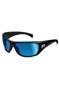 Bolle Cobra Off Shore Sunglasses