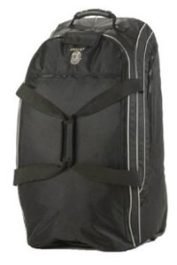 Armor 110 Light Armor Roller Dive Bag