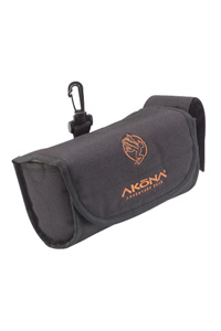 Akona Mask Bag AKB804