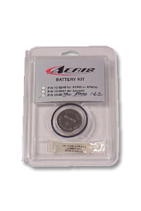 Aeris XR1 Battery Kit