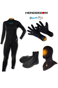 Bare Evoke Wetsuit Women S Wetsuits 3mm And Lighter